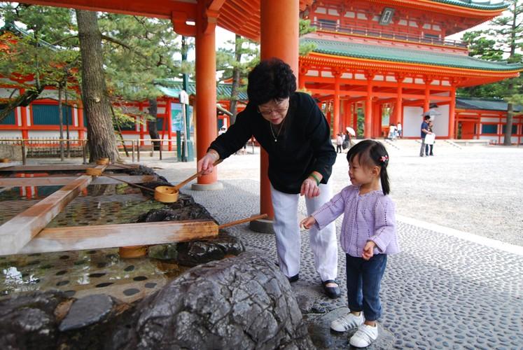 京都-0228