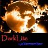 Rock My World RMX By DarkLite