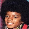 Michael Jackson (You're Up In Heaven Now) By Sim