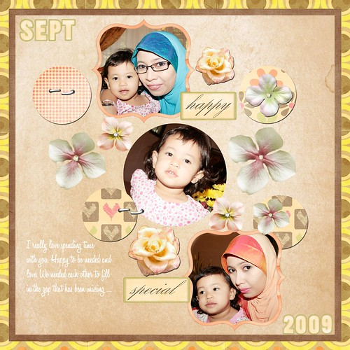 my*niece