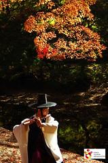 Korea Daeguem() (Koreabrand-03) Tags: de republic south korea na southkorea coree  republique   coire   republickorea  poblacht  rpubliquedecore poblachtnacir