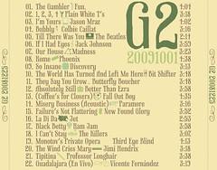 G2 20091001 - Back