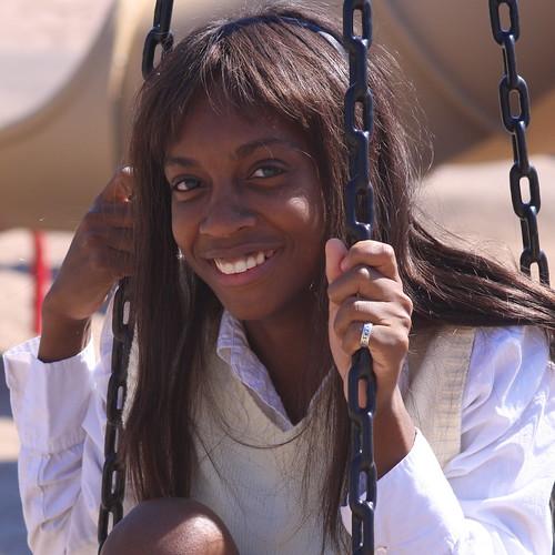 フリー画像| 人物写真| コスプレ| 黒人女性| 黒人|       フリー素材|