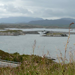 #0458 Atlanterhavsveien