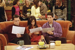 Friends (Friends_WB) Tags: david 2004 matt de nbc for 22 tv comedy you matthew anniversary jennifer central lisa september ill warner emmy um be there cox awards 1994 perry 15th serie sag schwimmer ouro globo perk broz sitcom the aniston leblanc rembrandts kudrow courteney
