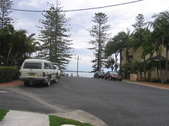 Port Macquarie (canberra_roads) Tags: portmacquarie northcoast
