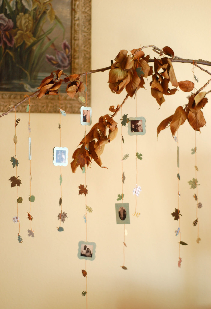 fall_family_tree_1jpg