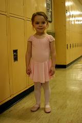 ballet 09