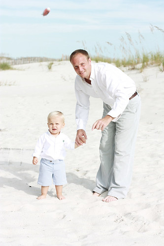 Gulf Shores Wedding