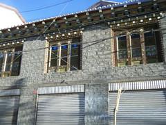 DSCF2201 (nkdamtic) Tags: tibet kham