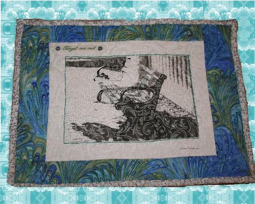lynne's-quilt