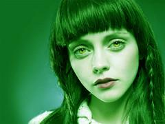 alien christina-ricci