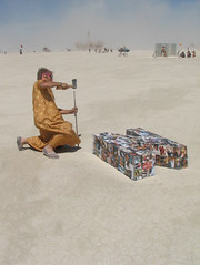 burningman-0134