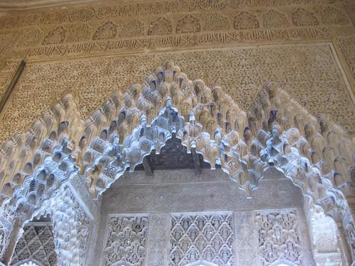 AlhambraDetail2