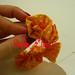 Rosa 1 PAP 7 by Ada_Flor