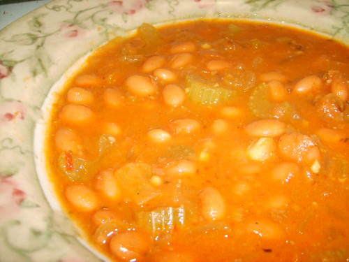 recipe: pinto bean soup recipes [33]