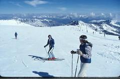 Scan10657 (lucky37it) Tags: e alpi dolomiti cervino