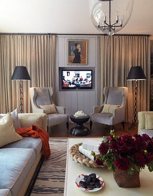 filicia-showhouse-media-room-1109-de