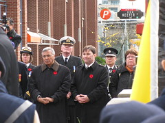 2009_Nov_Remembrance_Day 083