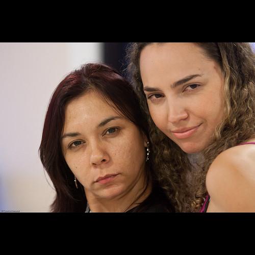Lise e Jac