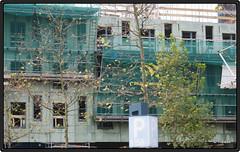 2008-11-26 Cit 3 (Topaas) Tags: rotterdam cit kopvanzuid stadswonen