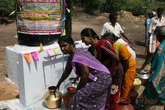 Trichy Well 06 - 008