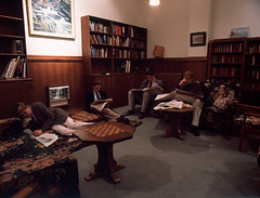 Ampleforth study. (Mark Draisey Photography) Tags: school college education uniform posh schooluniform boardingschool privateschool publicschool schoolboys upperclass ampleforth independentschool privileged ampleforthcollege britisheducation britishpublicschools