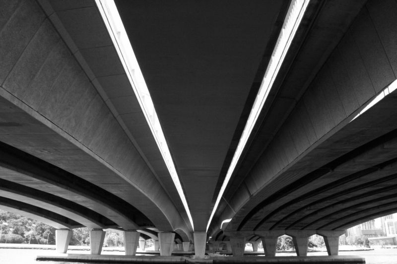 bridge bw s