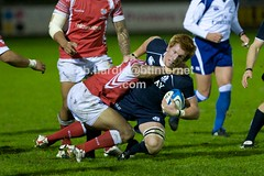 ROBH5315 (Rob vRS) Tags: tonga rugbyunion scotlanda
