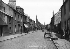 Montgomery Street (or The Halfway), Fullarton, Ayrshire (Brownie Bear) Tags: ayrshire baronial barony britain burgh dundonald fullarton gb great halfway irvine kingdom montgomery north parish royal scotland street uk united ayrs airshire