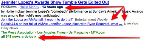 Entertainment - Google News