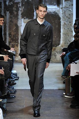 Johannes Linder303_FW09_Paris_Dunhill(Men Style)