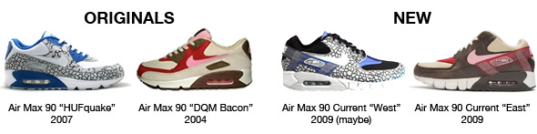 but now is that the case nike x dqm air max 90 current huarache rh butnowisthatthecase blogspot com