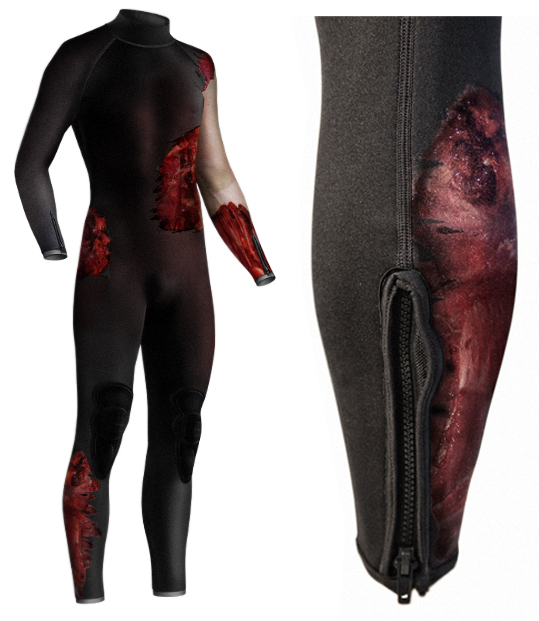 wetsuit_bydiddo_sharkbite