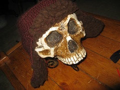 fleecy-earflap-hat1