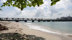 Koh Samui Thong Yang Beach コサムイ トンヤンビーチ2