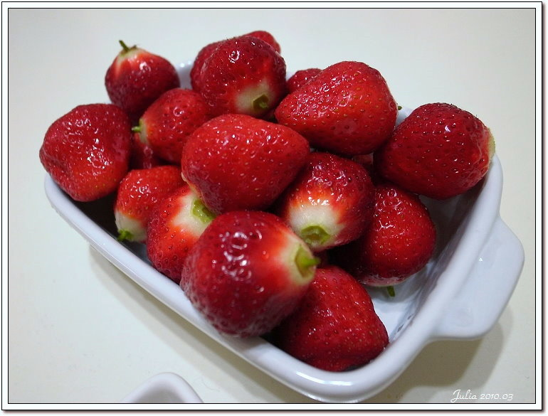 採草莓 (7)