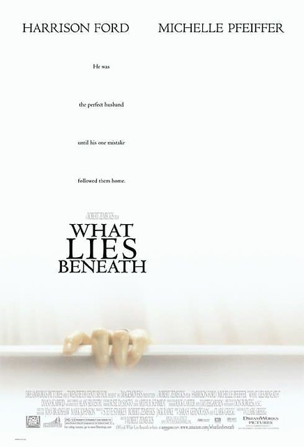 whatliesbeneath