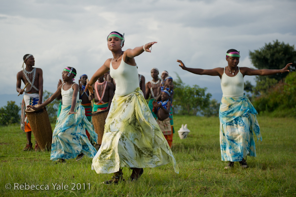 RYALE_Rwanda_Uganda_Safari-92