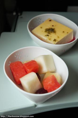 CX 736 - Fruit Salad