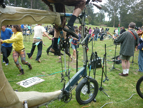 2011-bicycle-music-festival_54
