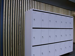 Politie Mijkenbroek - 4x3 (Herman Thijs B.V. Interieurbouw) Tags: hermanthijsbvinterieurbouw kanoren kantoor kantoren