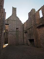 Craigmillar Castle Edinburgh (cmax211) Tags: infocus highquality craigmillar castle scotland edinburgh