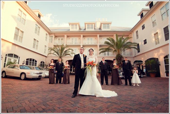 Studio 222 Photography   3679950608 26d83ea55a o Carl & Lillian: Wedding at the Celebration Hotel
