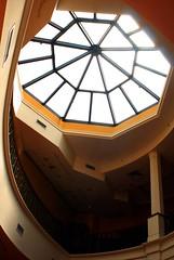 The dome (travelhaha) Tags: friends hongkong blueribbonwinner bej citrit goldstaraward rubyphotographer 100commentgroup paololivornosfriends taiwan flickrunitedwinner
