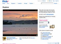 Explore FP 04.07.2009 (Golden Beekeeper) Tags: interestingness explore frontpage explorefrontpage explorefp tomraven aravenimage
