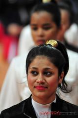Cheer 2009_003 (Caesda) Tags: girls students cheer 80200 jalil leaderbukit