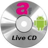 3693977664 3030351b71 o Google Android: Netbook Live CD zum Download bereit