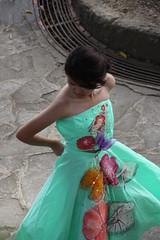20090302154950 (beningh) Tags: street girls woman cute sexy girl beautiful beauty lady angel canon asian island eos islands nice team glamour doll pretty dolls sweet candid gorgeous philippines adorable teenagers teens babe teen honey cebu teenager chicks sugbo pinay filipina lovely oriental guapa pinoy visayas filipinas philippine 50d cebuana pinays cebusugbo flickrific larawang teampilipinas