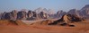 Wadi Rum Desert #2 Jordan (_madmarx_) Tags: sky mountains stone canon sand rocks desert dunes wadirum arena jordan area desierto retocada dunas montañas jordania nabatean artofimages madmarx bestcapturesaoi